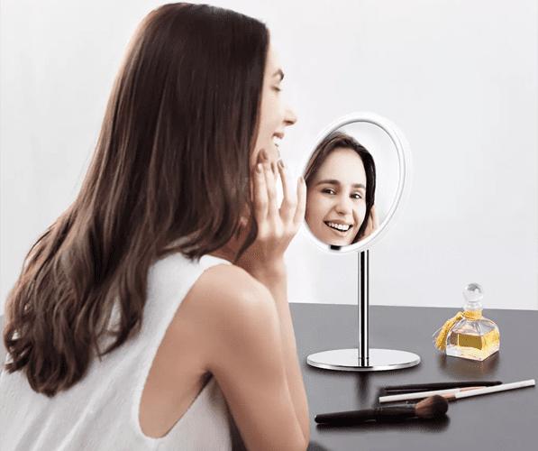 Τα Καλύτερα και Πιο Περίεργα *Gadget* του Μήνα - Σεπτέμβριος 2019