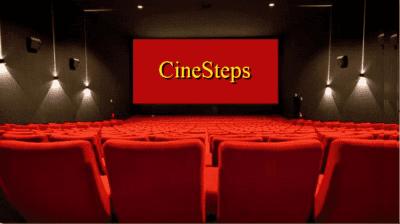 CineSteps: Οι Καλύτερες Ταινίες Και Σειρές, Σεπτέμβριος 2019