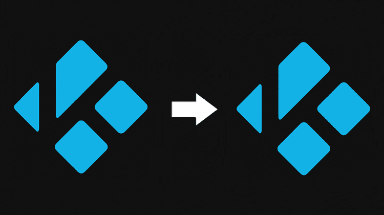 Κλωνοποίηση Kodi Και Μεταφορά Ρυθμίσεων Σε Όλες Τις Συσκευές