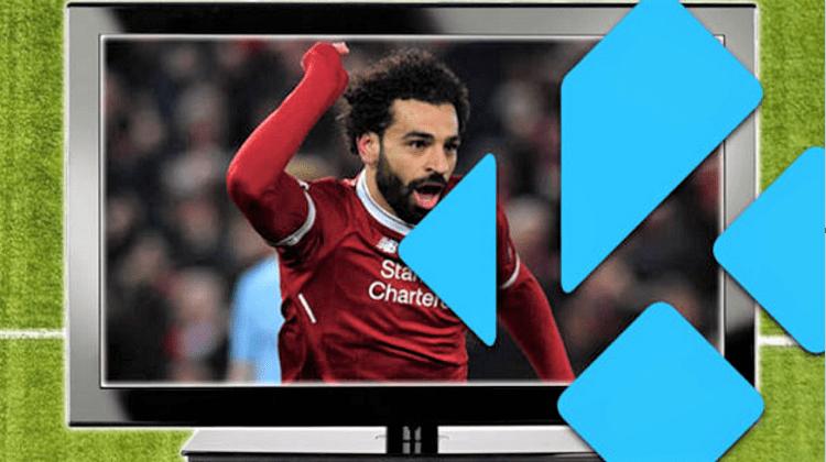 Kodi v18.4: Τα Νέα Add-on Sports-IPTV & Ποια Λειτουργούν Καλά