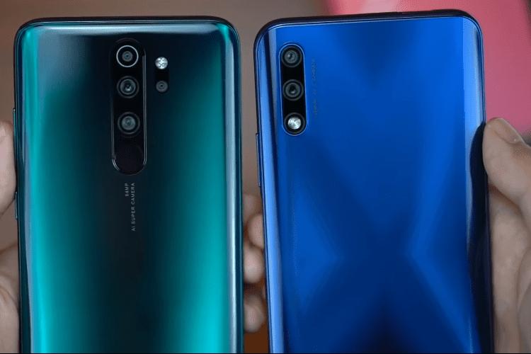 Xiaomi-Redmi-Note-8-Pro-vs-Honor-9X-3ααα