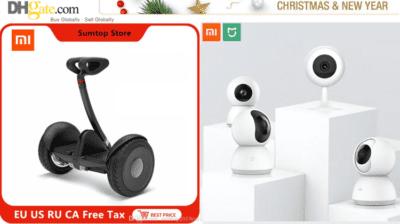 Christmas Bazaar Με Πολύ Χαμηλές Τιμές Χονδρικής Χωρίς Τελωνείο