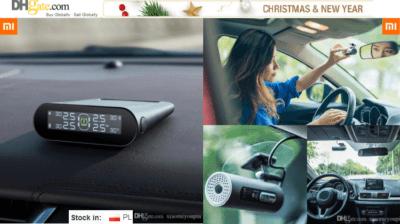 Christmas - NYE Bazaar Με Χαμηλές Τιμές Χονδρικής Χωρίς Τελωνείο