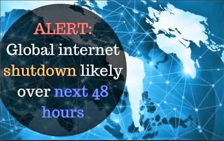 Χωρίς-Ίντερνετ-2αα