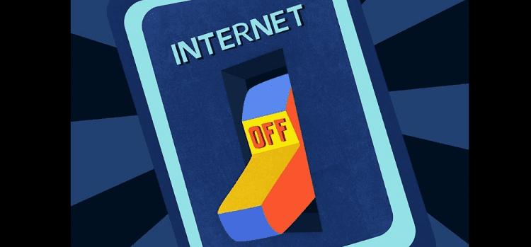 Χωρίς-Ίντερνετ-3