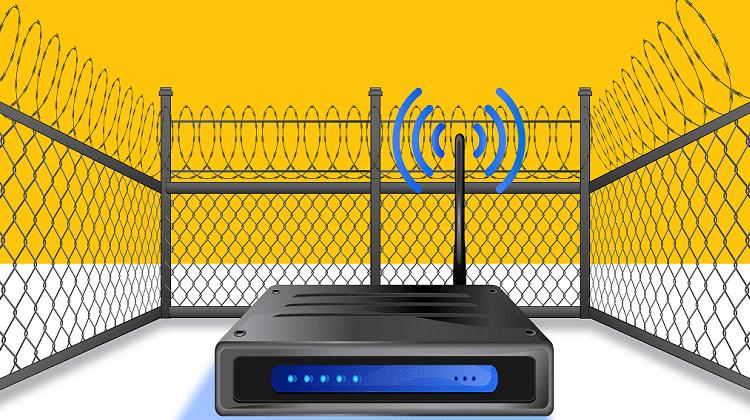 Ποιος-κλέβει-το-WiFi-μου-Δείτε-Ποιοί-Συνδέονται-στο-Router-Β