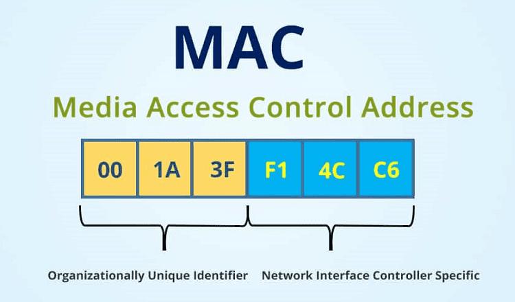 Ποιος-κλέβει-το-WiFi-μου-Δείτε-Ποιοί-Συνδέονται-στο-Router 10αα