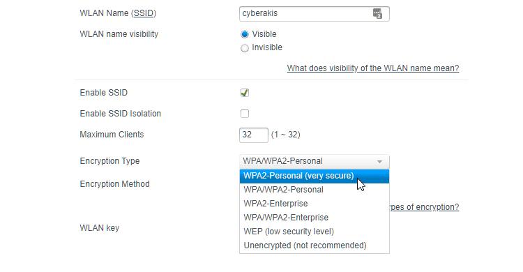 Ποιος-κλέβει-το-WiFi-μου-Δείτε-Ποιοί-Συνδέονται-στο-Router 25a