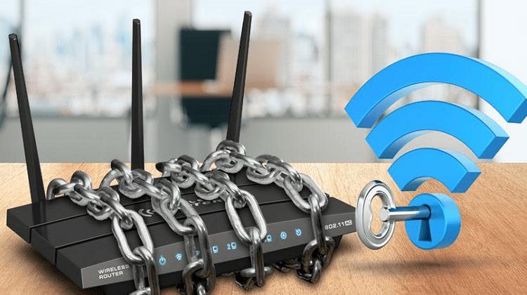 Ποιος-κλέβει-το-WiFi-μου-Δείτε-Ποιοί-Συνδέονται-στο-Router-2am