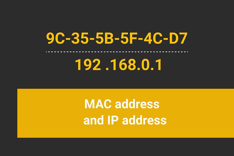 Ποιος-κλέβει-το-WiFi-μου-Δείτε-Ποιοί-Συνδέονται-στο-Router-3αββ