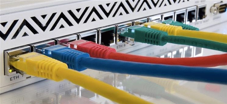 Ποιος-κλέβει-το-WiFi-μου-Δείτε-Ποιοι-Συνδέονται-στο-Router-100α