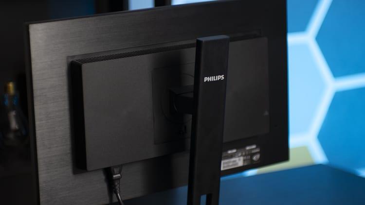 Philips 243B1