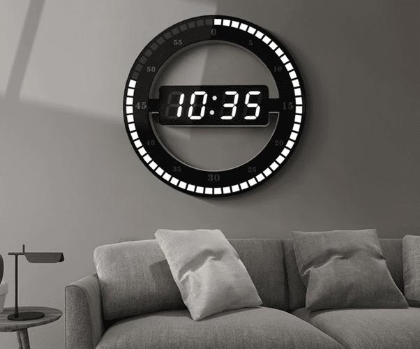 Τα Καλύτερα και Πιο Περίεργα Gadget του Μήνα - Σεπτέμβριος 2020