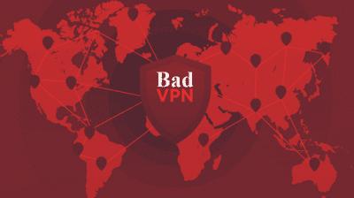 Τα VPN Που Παραβιάζουν Το Απόρρητο Και Την Ιδιωτικότητα Μας