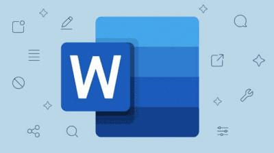 Οι Τρόποι Για Να Χρησιμοποιήσω Το Microsoft Word Δωρεάν 2