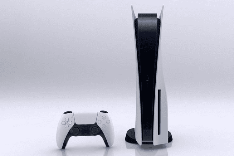 GamingSteps#20200919 - PlayStation 5, Can it Run Crysis Remastered, Hogwarts Legacy