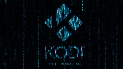 Kodi v19 Matrix-RC Τα Συμβατά Addon Γιατί Πρέπει Να Περιμένω