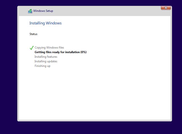 Windows 11 3ααaαααββνλ