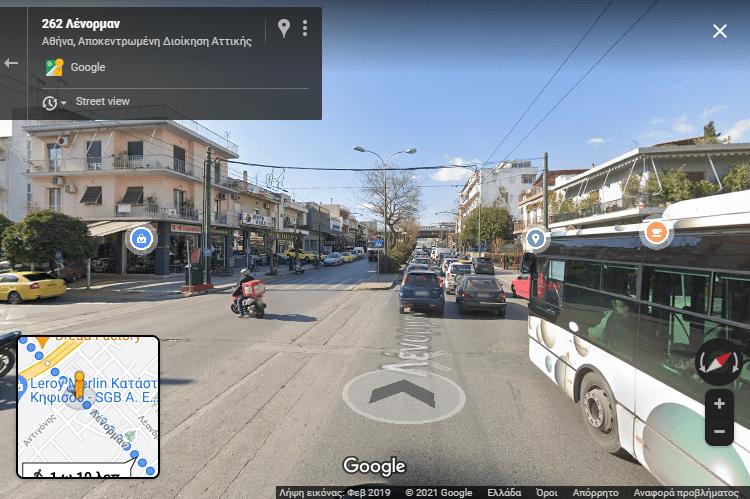 QuickSteps#181 - Ταξίδι Στον Χρόνο, End-to-end Κρυπτογράφηση Messages, 3D Χάρτες