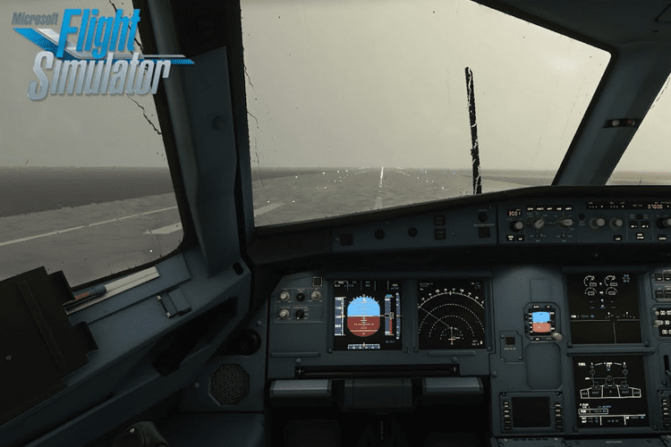 GamingSteps#20210911 - Τυφώνας Flight Simulator, Τέλειος Κύκλος Minecraft, Οχήματα Forza Horizon 5