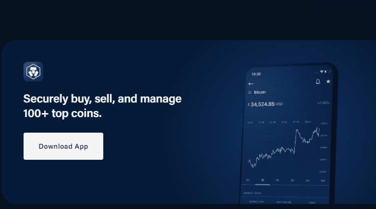 Αγορά Ψηφιακών Νομισμάτων Αγορά Κρυπτονομισμάτων Αγορά Bitcoin 3μα