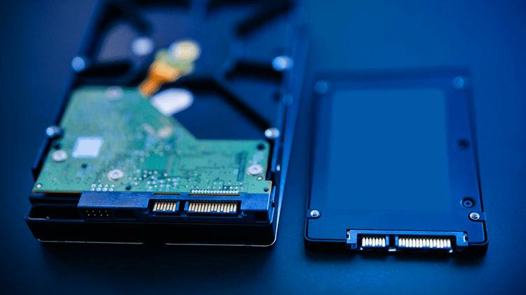 Αγορά SSD - Ποιος Σκληρός Δίσκος Είναι ο Καλύτερος;