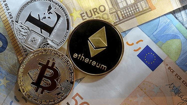 Featured Αγορά Ψηφιακών Νομισμάτων Οι Ασφαλέστερες Πλατφόρμες Ανταλλακτηρίων