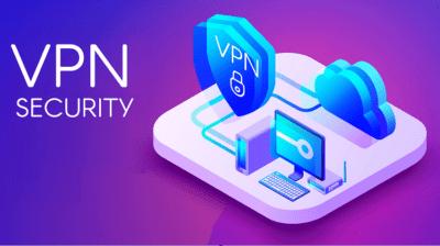 Τι Είναι Το VPN – Virtual Private Network – Και Γιατί Το Χρειάζομαι Α5