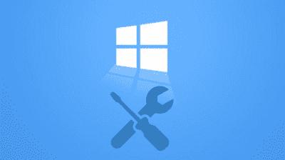 Πώς Κάνω Επιδιόρθωση Windows 10 Χωρίς Format