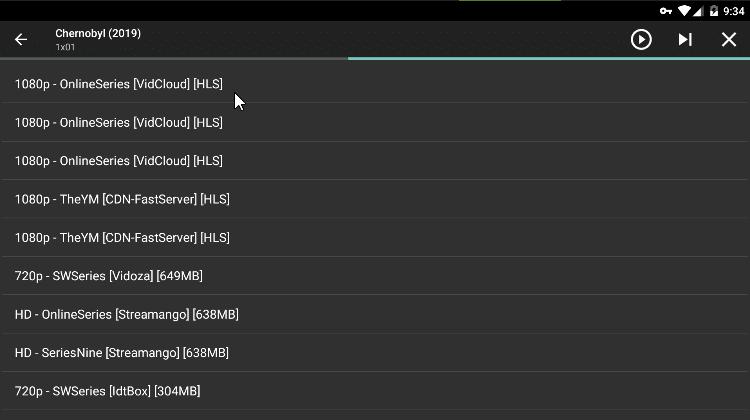 απαγορευμένες Android εφαρμογές (5)