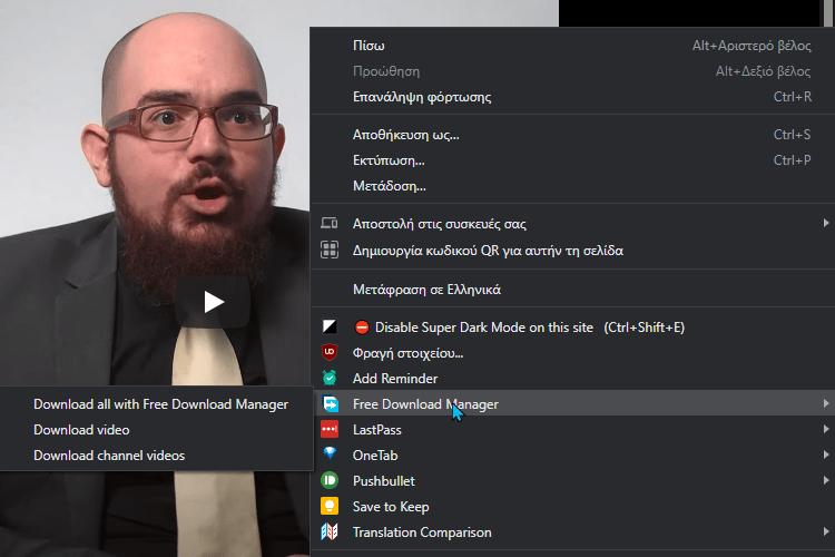 YouTube 2aaAβbμ