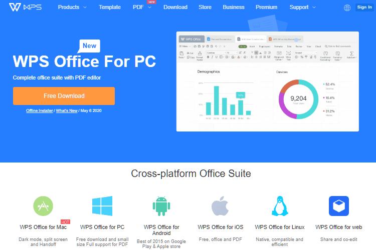 Δωρεάν-Office-24b