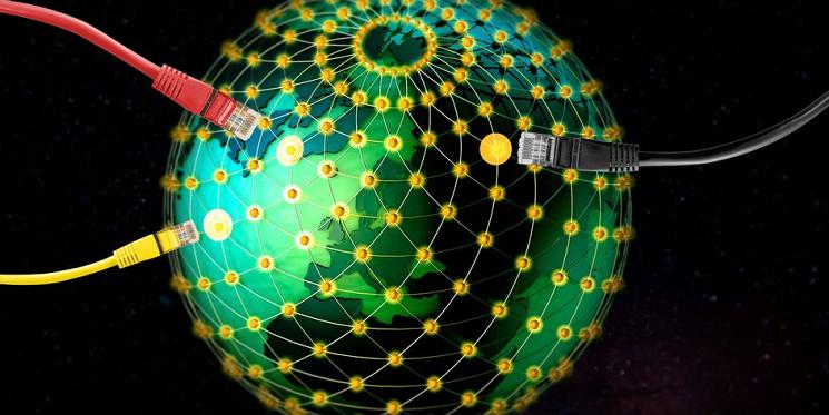 Πιο Γρήγορο Internet Με Αλλαγή DNS Server 10mmμμαχ