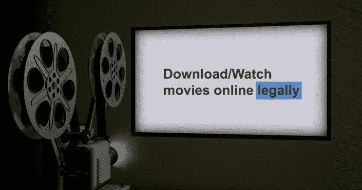 Πώς Βλέπω Δωρεάν Τις Ταινίες από Torrent Χωρίς Λήψεις 35αα