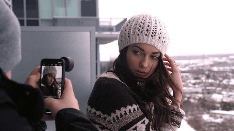 Επαγγελματικές Φωτογραφίες Με Κινητό & φωτογραφίες στο κινητό ααβββαμμ