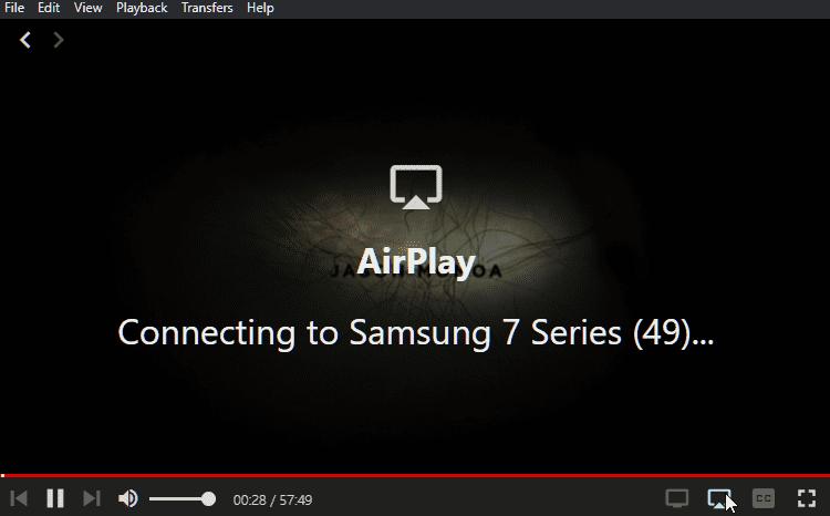 Σύνδεση-Laptop-με-Τηλεόραση-Προτζέκτορα-Όλοι-οι-τρόποι-50a