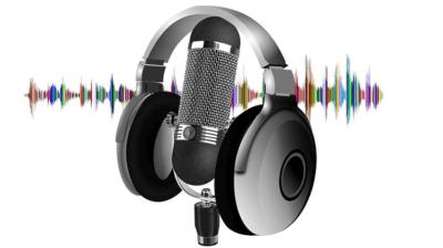 Ιντερνετικό Ραδιόφωνο Δημιουργία Web Radio Δωρεάν