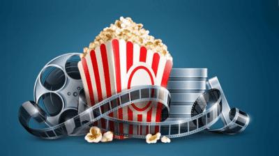Πώς Βλέπω Δωρεάν Τις Ταινίες από Torrent Χωρίς Λήψεις
