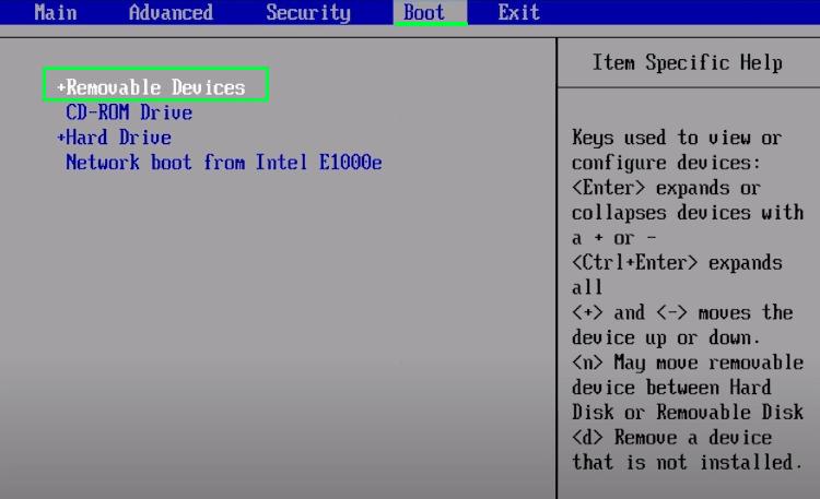 Καθαρισμός Ιών και Malware 20mm