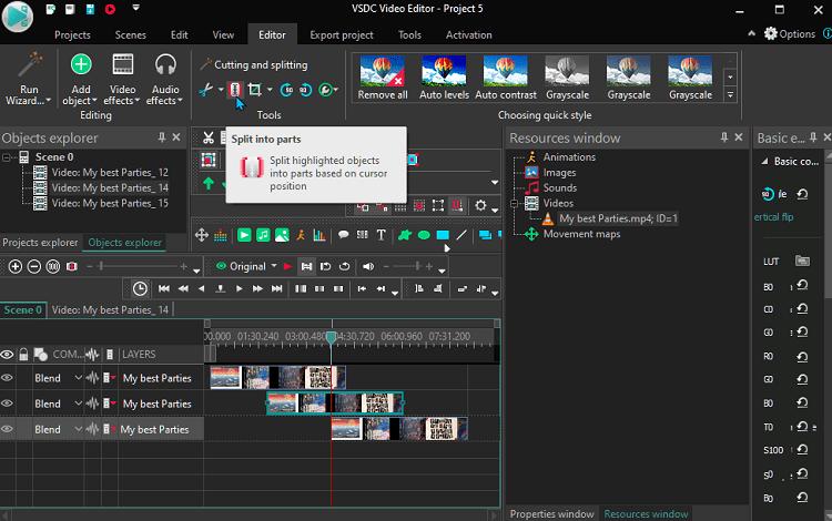 Περικοπή-Βίντεο-Εύκολα-Με-Το-VSDC-Free-Video-Editor-15μμ