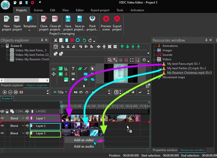 Περικοπή-Βίντεο-Εύκολα-Με-Το-VSDC-Free-Video-Editor-20α