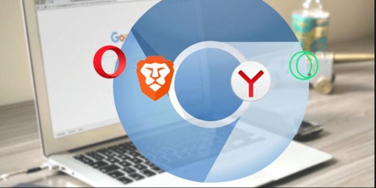 εναλλακτικό browser 1