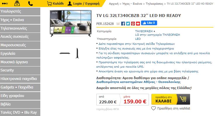 Αγορά Τηλεόρασης 2μμμμ