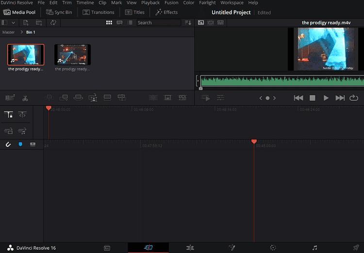 Επεξεργασία-Βίντεο 11ββ