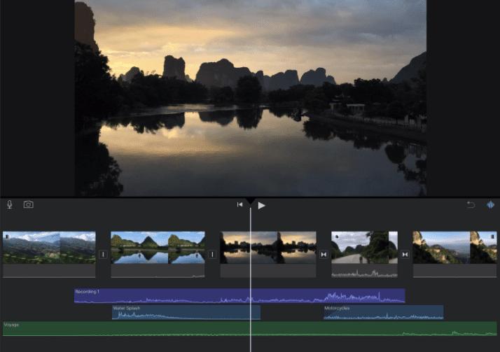 Επεξεργασία Βίντεο 60