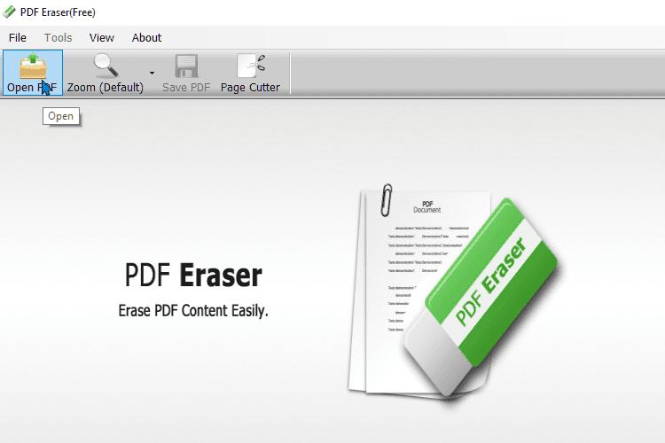 Επεξεργασία PDF 3μ