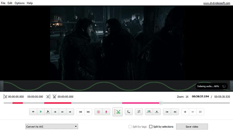 Εφαρμογές-για-Επεξεργασία-Βίντεο_6