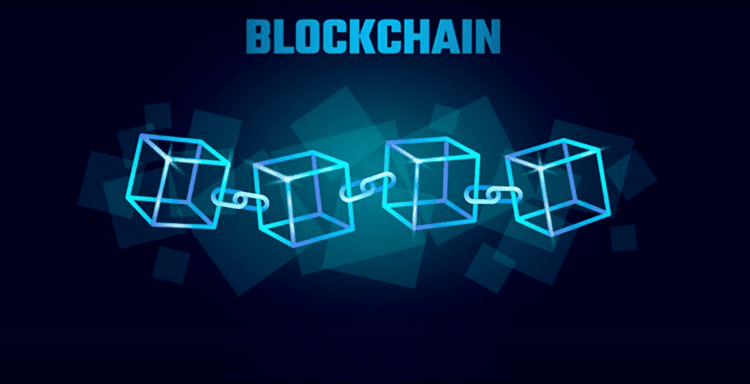 Blockchain_3ζαμ