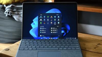 Featured Εγκατάσταση Windows 11 Δωρεάν Αναβάθμιση October 2021 Update α4