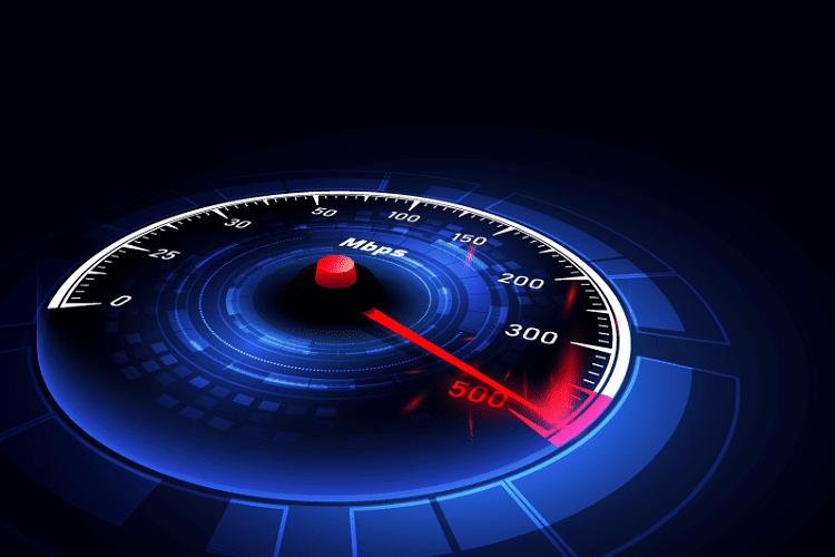 Αξιόπιστες Μέθοδοι Για Τη Μέτρηση Ταχύτητας Του Ίντερνετ 1